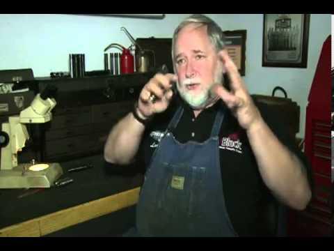 Patternmaster   The Science of Shot :www.produckandgoosehuntingsupplies.com Overseas Distributor