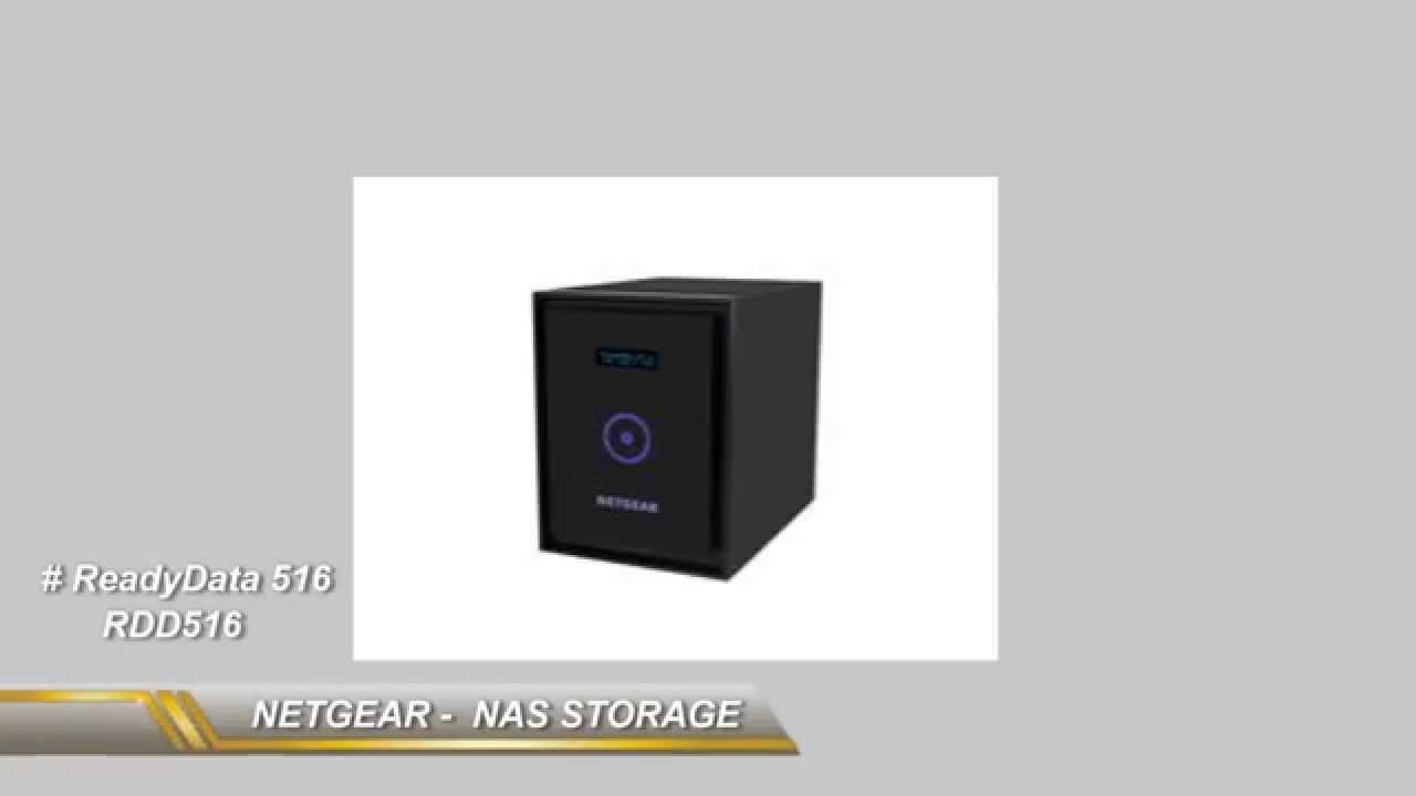 NETGEAR RDD516 NAS TREIBER WINDOWS XP