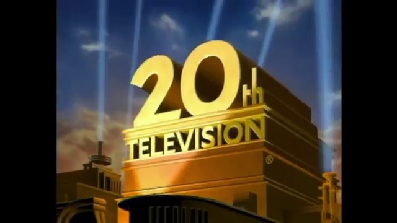 3 Arts Entertainment Rch Fx 20th Television 2005 1