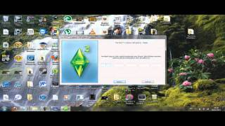 How To Get The Sims 3 Outdoor Living Stuff for free
