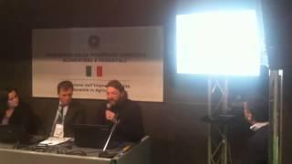 Dott. Giovanni Bigot - Racconta la sua esperienza con vite.net