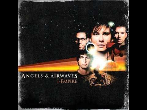 Angels and Airwaves - Breathe (Odi Acoustic)
