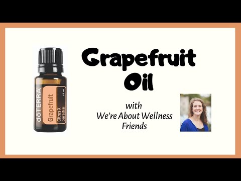 how-to-use-grapefruit-essential-oil