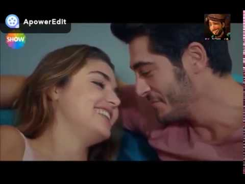 Kaun tujhe yun pyaar karega full video song