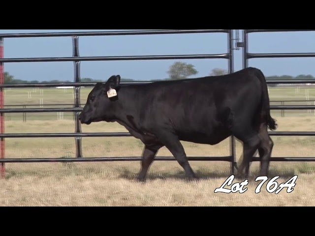 Pollard Farms Lot 76A