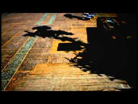 BOOTY' N' FREEZ / 1ST ALBUM 『O.D.B THE ALBUM』