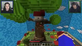 Tazercraft  Minecraft PICA PAU   O FILME! Esconde Esconde