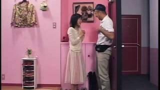 パブロフ#13 石坂ちなみ 検索動画 15