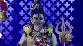 Naaginn shiv tandav vol-2