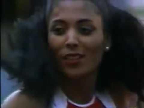 1988 Olympic Women