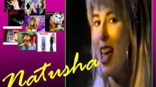 Natusha - El la engañó