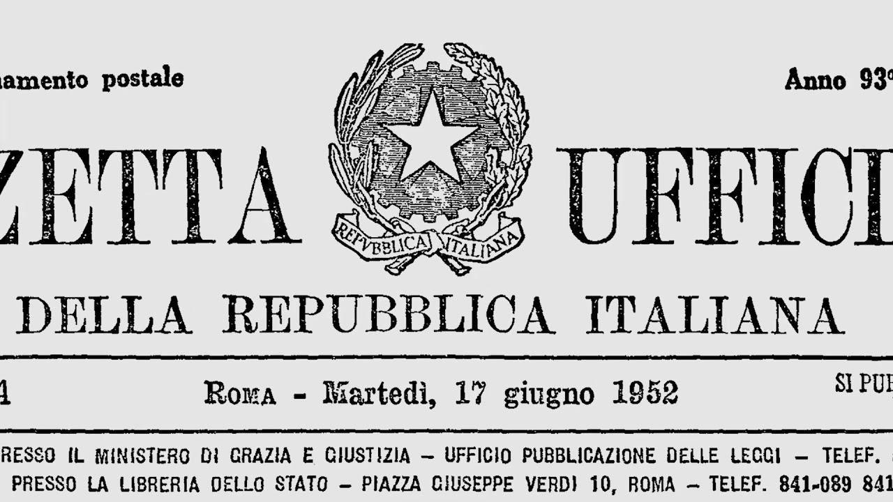 Download La Storia dell'Inps (tratto dal documentario L'Archivio Storico)
