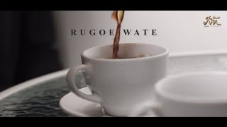 Download RUGOE WATE - RIZAL VHT (Official Video Klip)