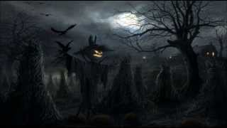 Halloween Dubstep 2013 Mix