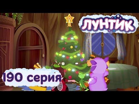 «Жизнь Русалок Подростков 3 Серия 3 Сезон» — 1980