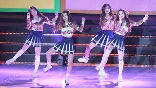 Download 레드벨벳 (Red Velvet) Be Natural + 행복 (Happiness) [4K] 직캠 Fancam (서울가요대상) by Mera