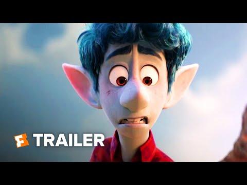 onward-international-trailer-#1-(2020)-|-movieclips-trailers