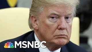 Senate Panel Breaks With House On Russia Interference | Morning Joe | MSNBC
