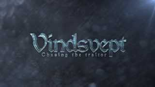 Folk Music - Vindsvept - Chasing the Traitor