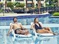 Steigenberger Al Dau Beach Hotel 5* Hurghada, Egypt