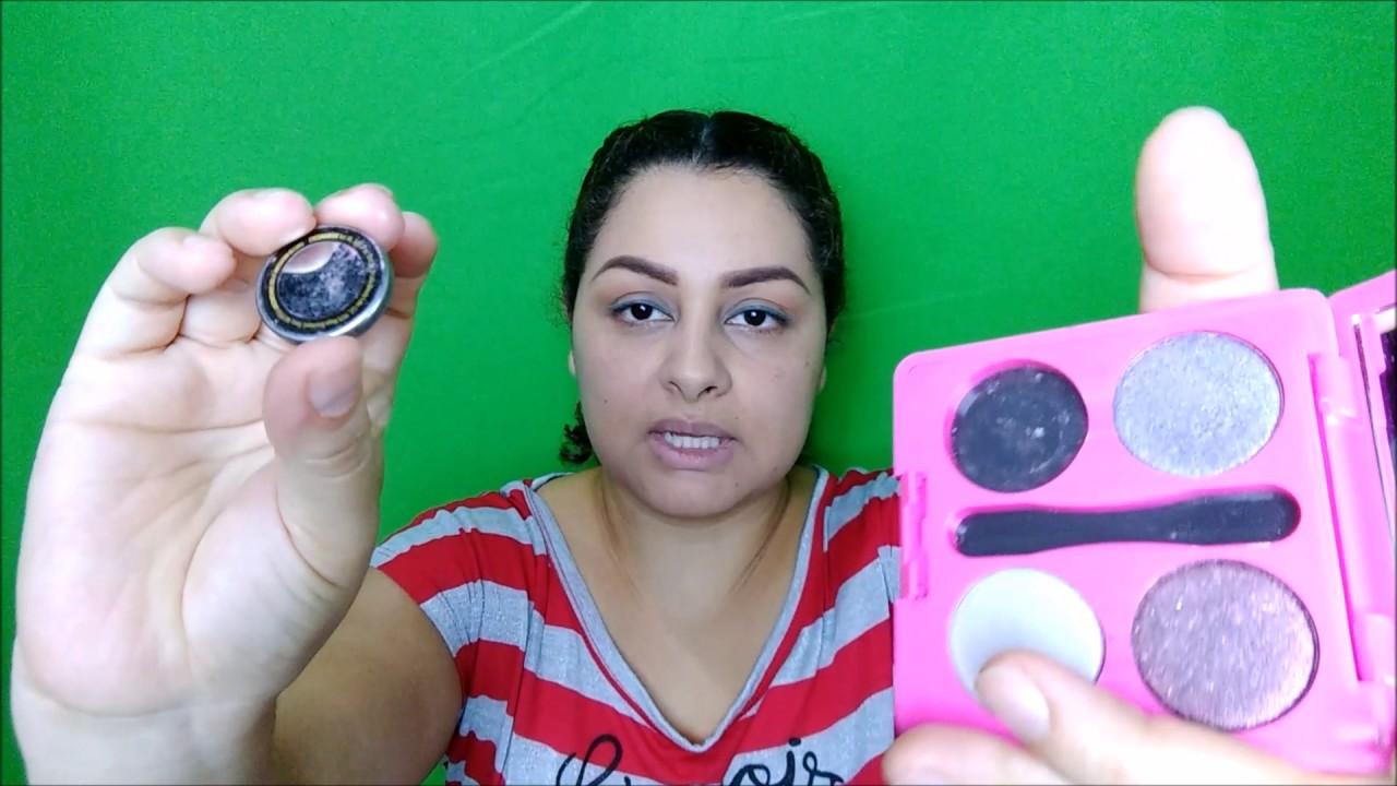 maquillaje natural para makeup lily makeup
