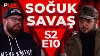 GÜLERSEN, KAYBEDERSİN! | S2E10