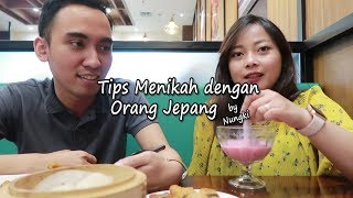 [10.54 MB] COWOK JEPANG GA ROMANTIS | Istri-Istri Jepang #1