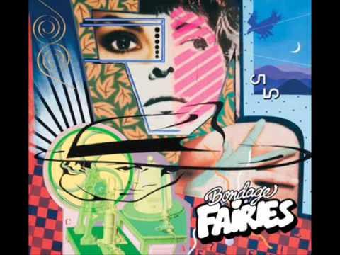 Bondage fairies - Action figures mp3