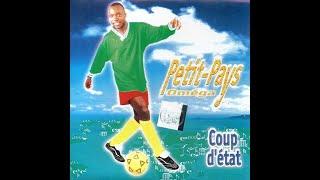PETIT PAYS - Coup d