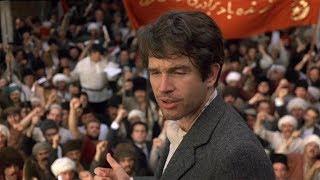 Warren Beatty - Top 23 Highest Rated Movies