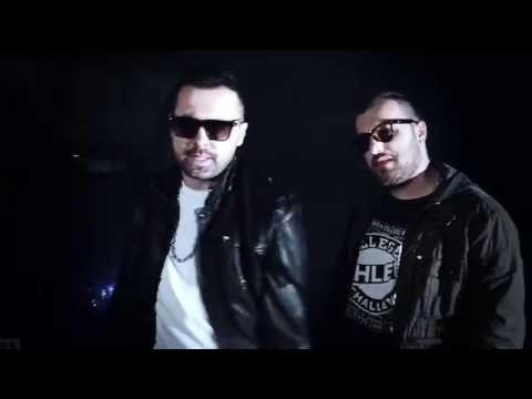 Jala & Buba Corelli ft Juice - Grijeh OFFICIAL HD VIDEO
