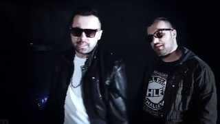 Jala & Buba Corelli ft Juice - Grijeh OFFICIAL HD VIDEO thumbnail