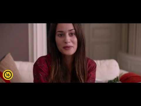 Szexuális videó