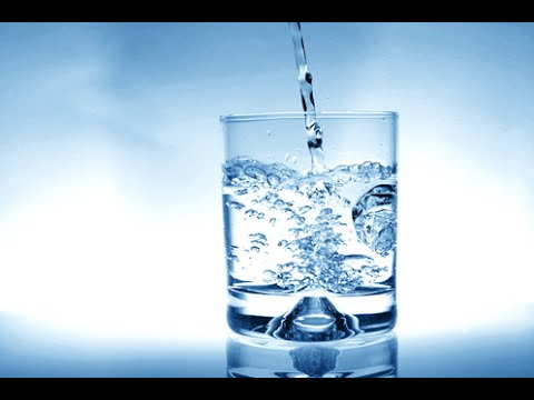 How Water Can Help Your Diet thumbnail