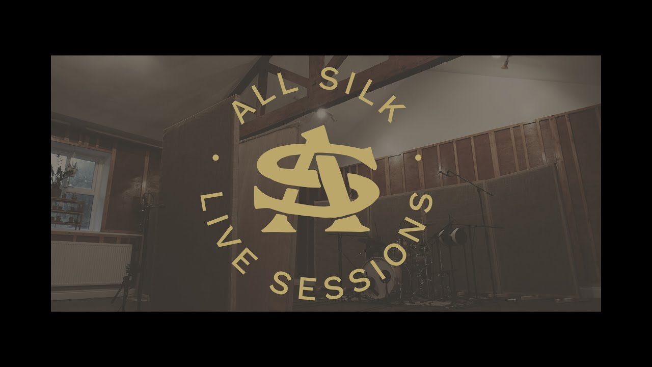 All Silk Live Sessions #08 - Before Breakfast