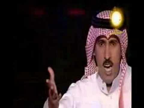الشاعر المشعان يحصل الجنسية السعودية hqdefault.jpg