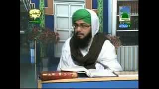 Darul Ifta - Islami Behan apne Qareebi Rishtay daar se hath mila sakti hai kia ?