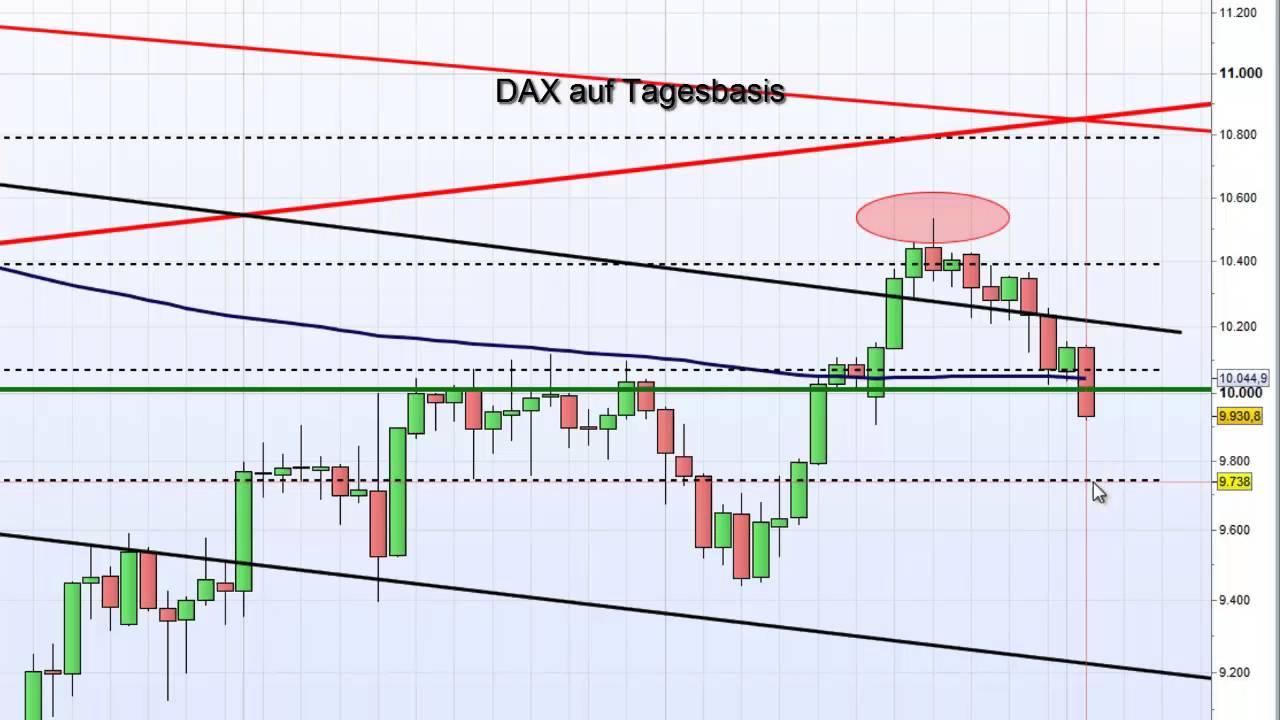 Ig Dax