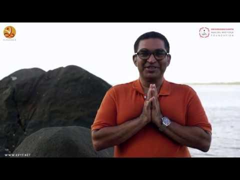 Yoga FAQ | 111 | What is Viniyoga | Universal, yet Personal