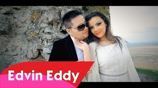 EDVIN EDDY OMRE BEDEL 2014 New (Official Song)