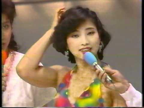 西脇美智子さん (わいわいサタ...