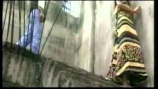 Download Sultan - Yang Kunanti