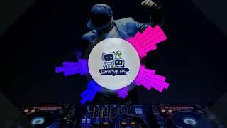 Download DJ KU TAK BISA JAUH DARIMU|SLANK SLOW REMIX