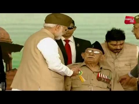 कांग्रेस अध्यक्ष राहुल गांधी LIVE   News Tak