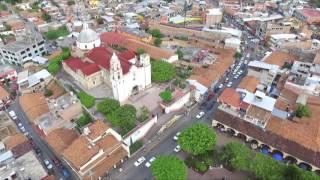 Tejupilco De Hidalgo Estado De Mexico