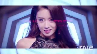 T-ara sugar drive me crazy
