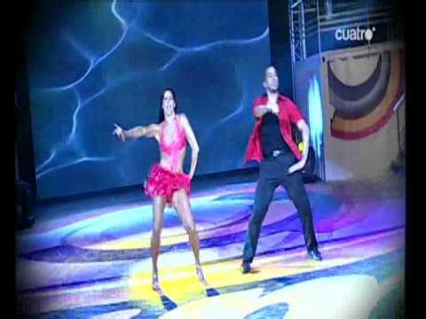 Marbelys & Karel. (10.01.2011)..wmv thumbnail