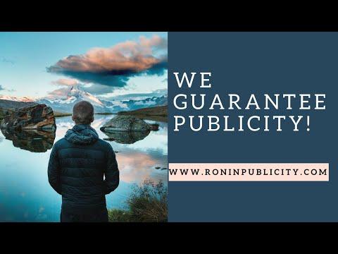 Freelance Public Relations Consultant - Public Relations Consultant - The Facts