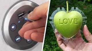 7 MOST AMAZING AND USEFUL INVENTIONS
