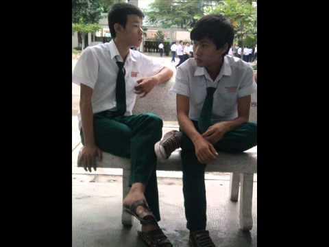 12A3 [2k10-2k12 ischool Nha Trang]